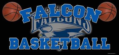 falcon basketball