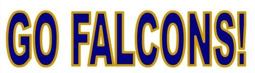 go_falcons
